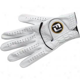 Footjoy Men S Stasof Glove