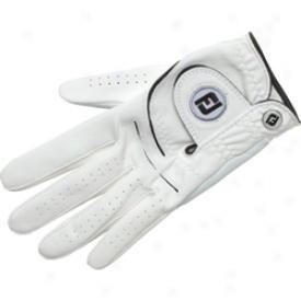 Footjiy Men S Weathersof Glove