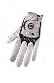 Footjoy Sciflex Cadet Glove Footjo y# 68094