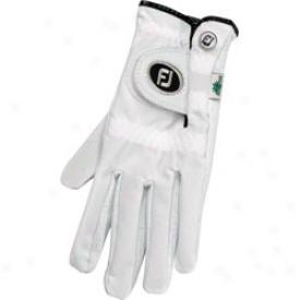 Footjoy Women S Stacooler Glove