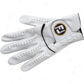 Footjoy Women S Stasof Glove