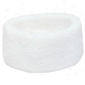 Gamma Elite Headband