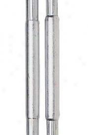 Golfsmith Aluminum Graphite Shaft Extension