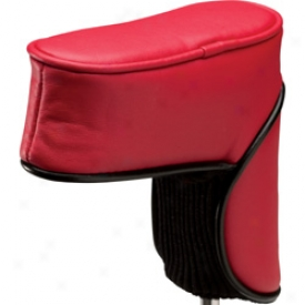 Golfsmith Blade Putter Cover