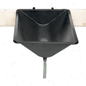 Golfsmith Grip Solvent Recycling Pan