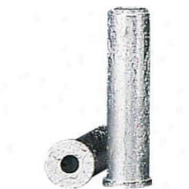Golfsmith Plug-wates 10 Gram For Steel Shafts
