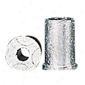 Golfsmith Plug-wates 4 Gram For Steel Shafts