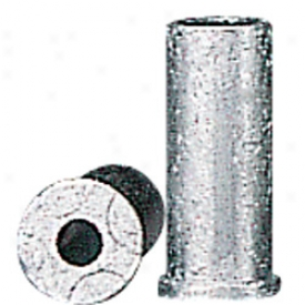 Golfsmith Plug-wates 6 Gram For Knife Shafts