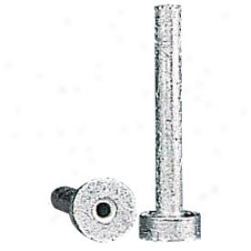 Golfsmith Plug-wates Graphite Shaft 4grams