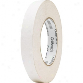 Golfsmith Two-sided Tape -18 Mm X 36 Yrd