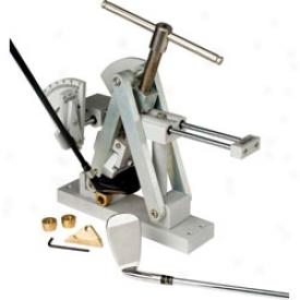 Golfsmith Ultimate Loft/lie Bending Machine
