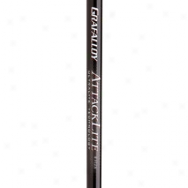 Grafalloy Attack Lite 355  Taper Iron Shaft
