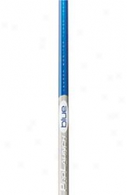 Grafalloy Prolaunch Blue 65 Wood .350  Shaft
