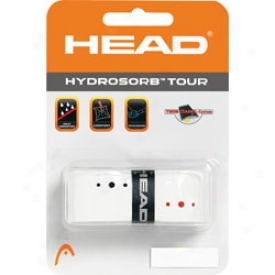 Head Hydrosorb Tour Grip