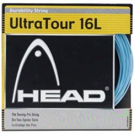 Head Ultra Tour String