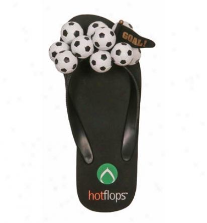 Hot Flops Women S Soccer Hot Flop