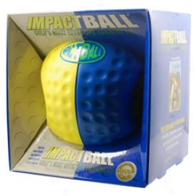 Impact Ball Large