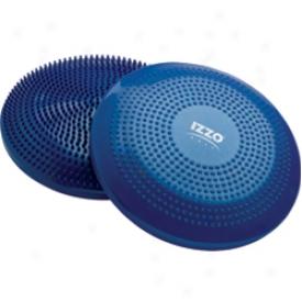 Izzo Balance Disks