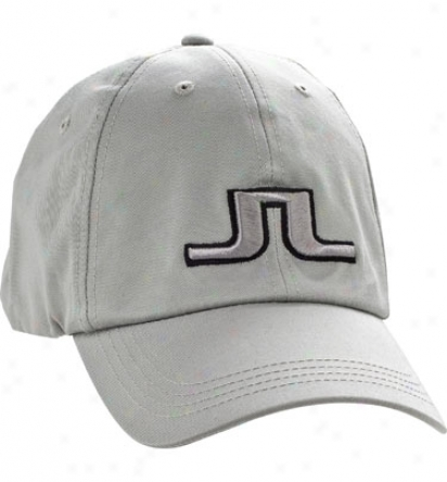 J Lindeberg Bridge Cap