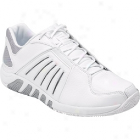 K-swiss Womens Ultra Natural Court Trainer