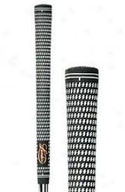 Lamkin Crossline .600 Round Grip
