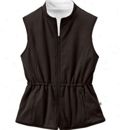 Maggie Lane Women S Reversible Vest