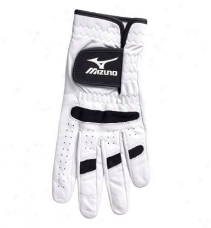 Mizuno Retroflex Cadet Glove