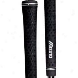 Mizuno Velvet Grip Kit