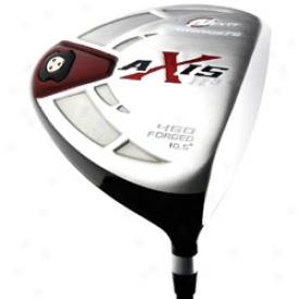 Nextt Golf Axis R3 460cc Driver  Sdz