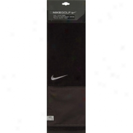 Nike 13  X 43  Face / Club Towel