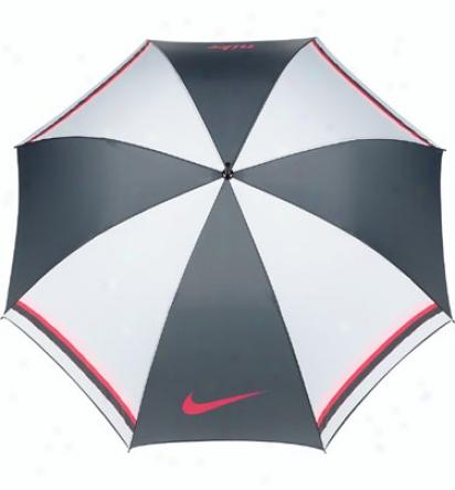 Nike 59  oWmen S Windproof Umbrella