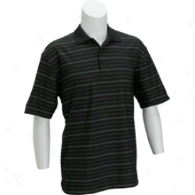 Nike Dri-fit Tech Core Stripe