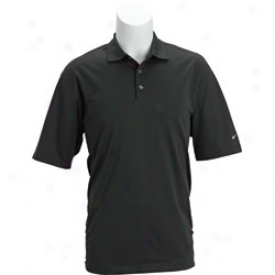 Nike Dri-fit Uv Tech Men S Golf Polo