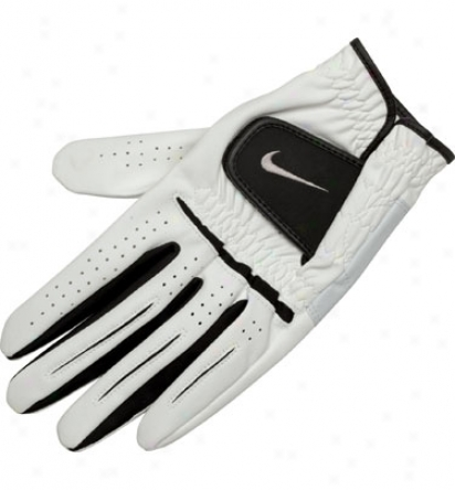 Nike Dura Feel Two-pack Gloves