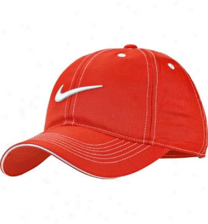 Nike Kids Swoosh Cap