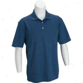Nike Logo Dri-fit Classic Sport Shirt