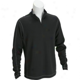 Nike Logo Sphere Dry Cover Up - Mens