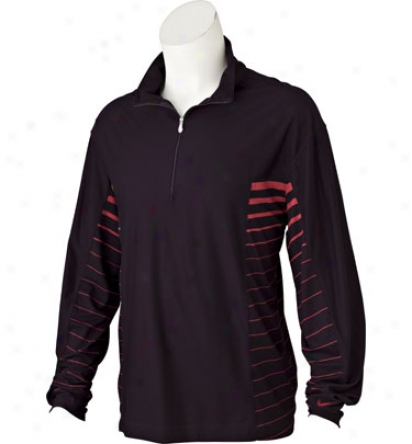 Nike Men S Wind Resistant Sp Cover Up