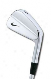Nike Preowned Forged Blades W/ Knife - 3-pw