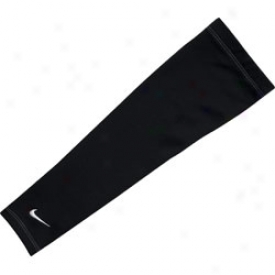Nike Pro Thermal Sleeves