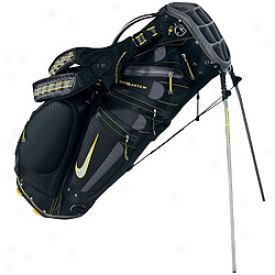 Nike Sq Tour Stand Bag