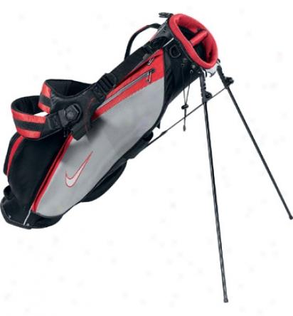 Nike Sunday Carry Bag
