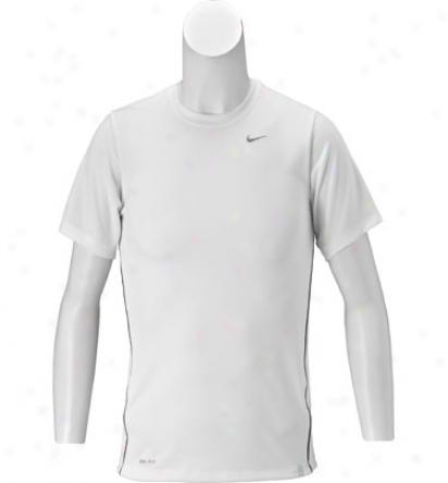 Nike Tennis Boys Tennis Crew