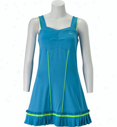 Tennis Dress on Nike Tennis Clothes For Girls