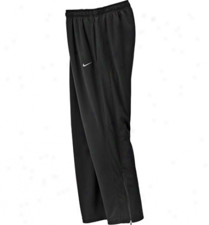 Nike Tennis Men S All Day Waffle Pant