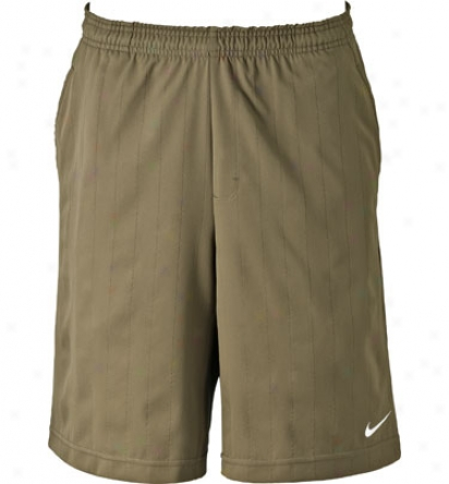 Nike Tennis Men S Competiton Woven Short