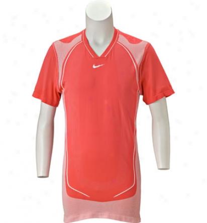 Nike Tennis Men S Vamos Lawn Crew