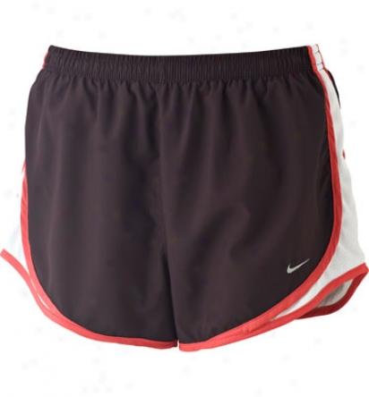 Nike Tennis Tempo Short