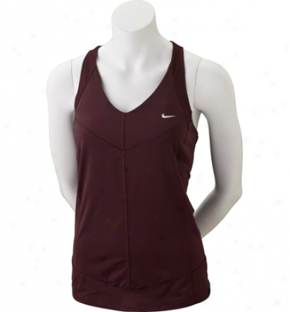 Nike Tennis Women S Shared Athlete Tank