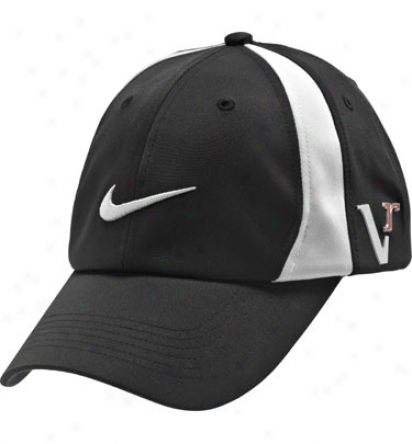 Nike Tour Colorblocked Cap
